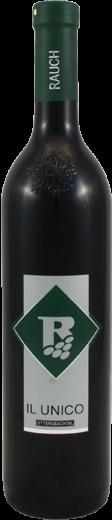 Il Unico 2012