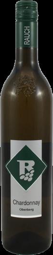 Chardonnay Oberberg