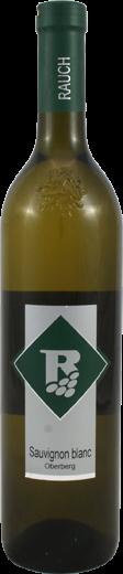 Sauvignon Blanc Oberberg