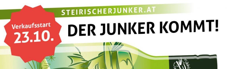 Junker 2020
