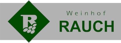 Weinhof Rauch Logo